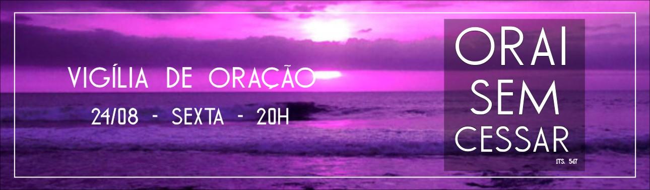 slideshow4vigilia