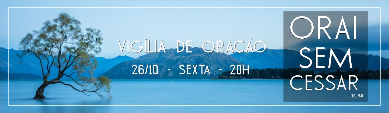 slideshow5vigilia