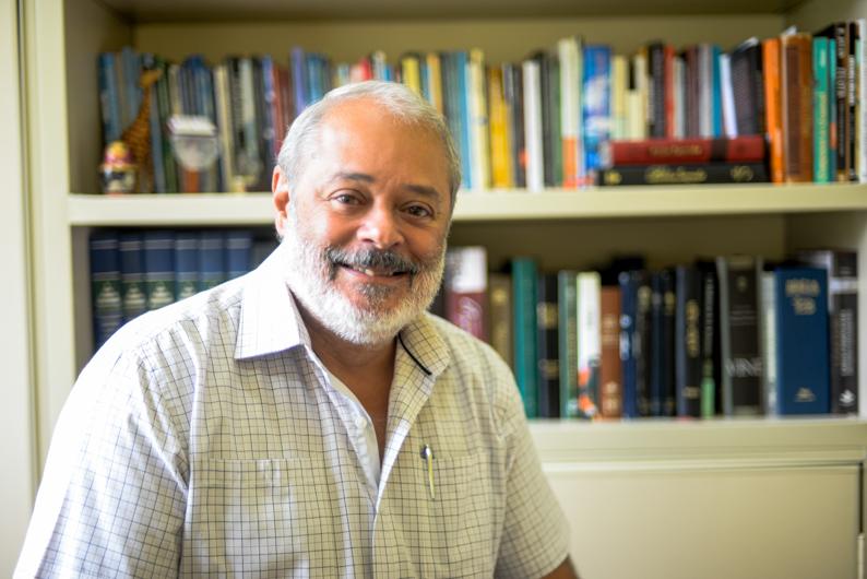 José Cury