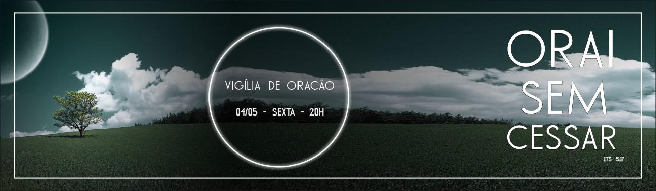 vigilia-slideshow